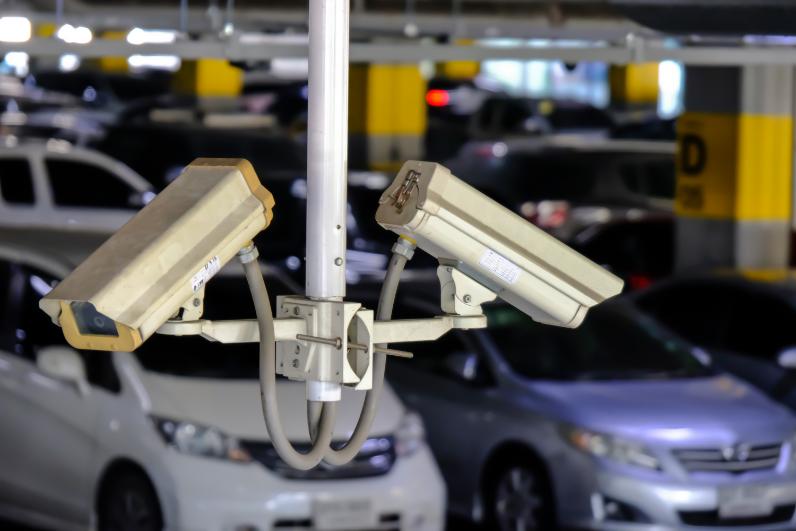 https://airport-parking-germany.de/wp-content/uploads/2020/07/433.png